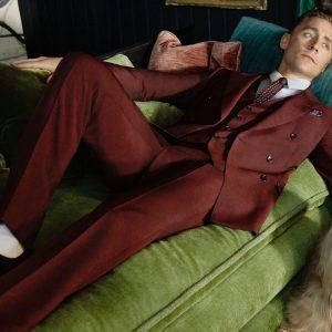 tom-hiddleston-gucci-cruise-campaign