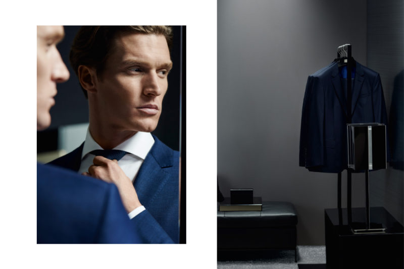 hugo-boss-made-to-measure-4