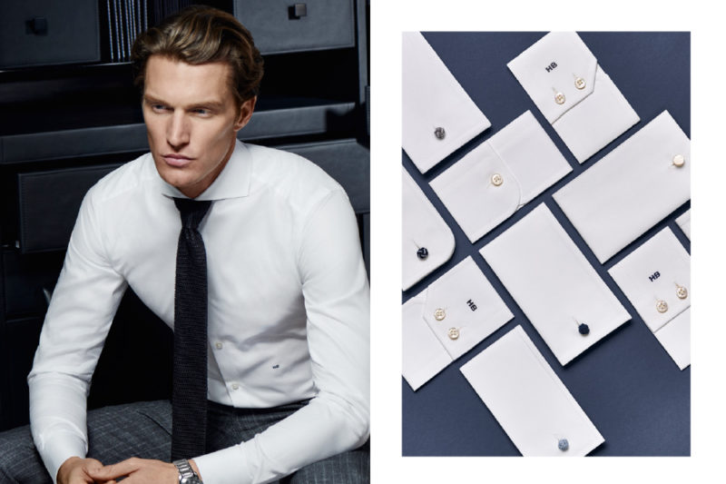 hugo-boss-made-to-measure-3