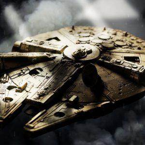 millennium-falcon_gold