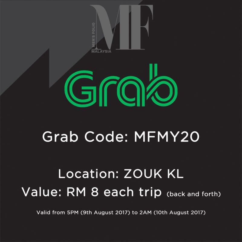 grab-code-mfmy20