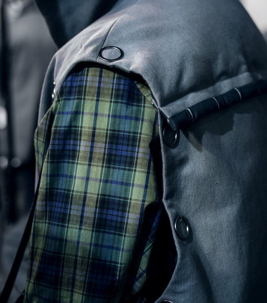 lanvin-homme-fall-2017-checkers