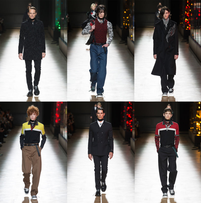 dior-homme-fall-winter-2018