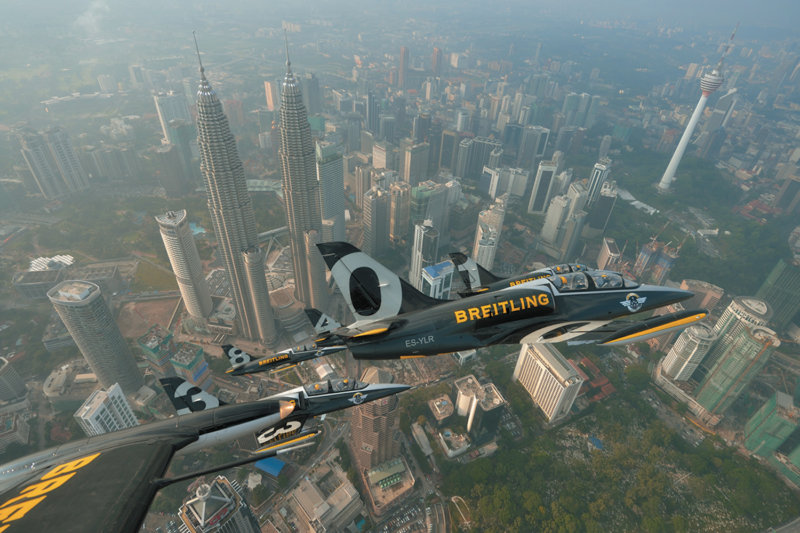 breitling-jet-team-asian-tour.jpg