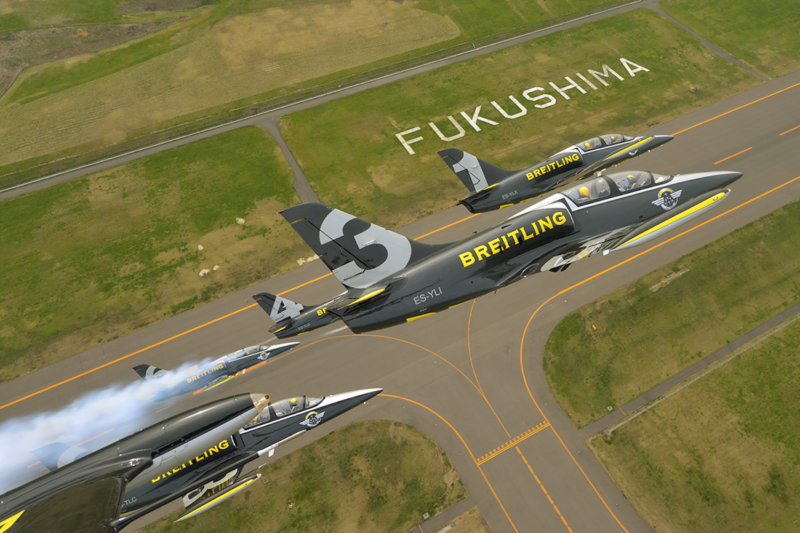 breitling-jet-team-japan.tif