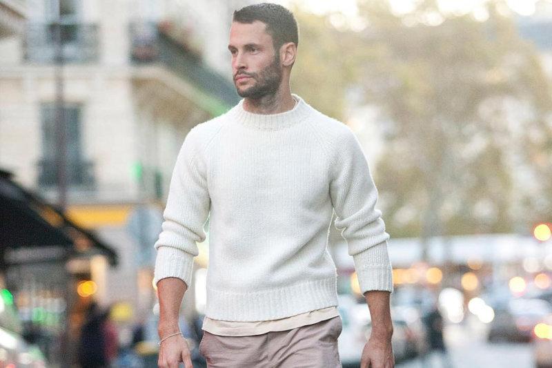 simon-porte-jacquemus-menswear-line-001