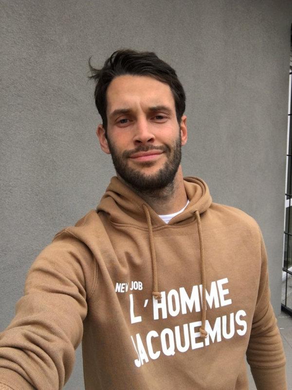 jacquemus-l-homme-menswear