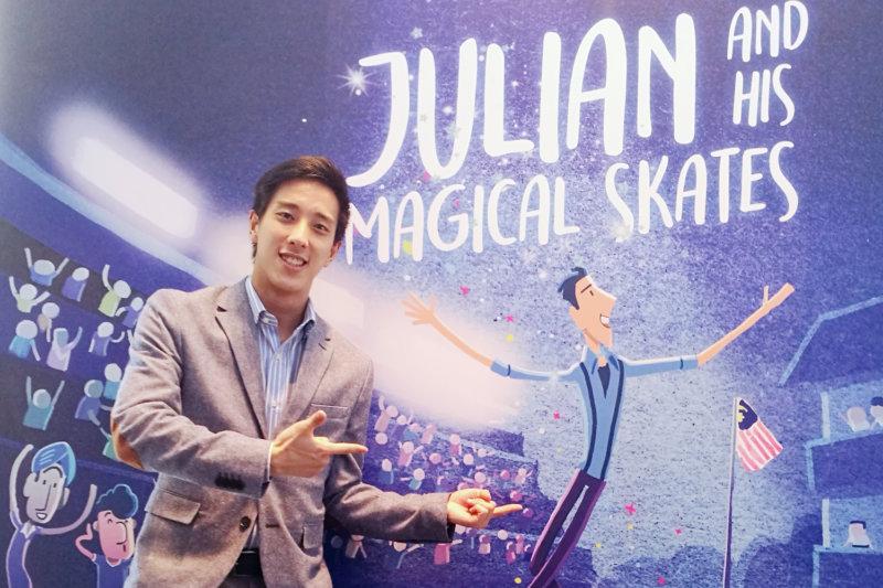 julian-yee-figure-skater-malaysia