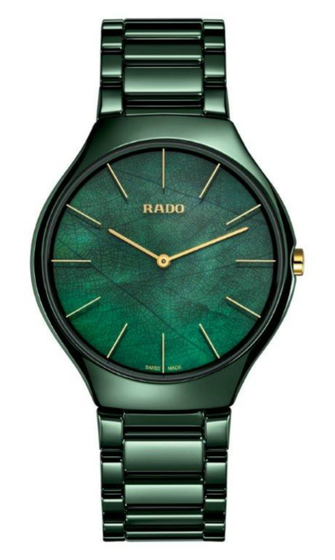 PR_True_Thinline_Colour_Green_A5_