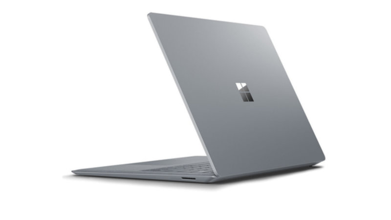 Microsoft_Surface_Laptop_2_75m4-ku