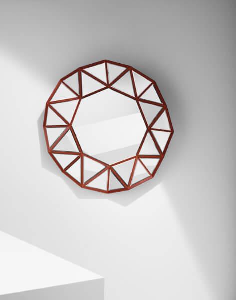 Diamond-Mirror_Marcel-Wanders-472x600