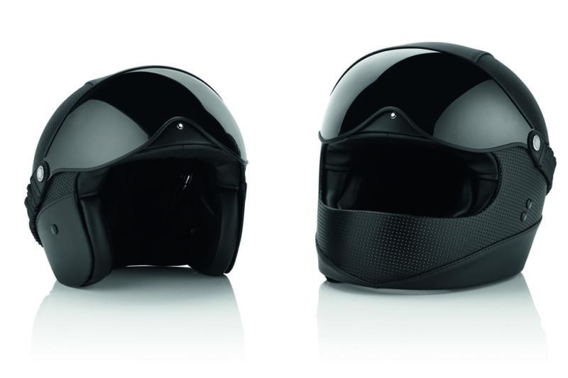 Montblanc Urban Spirit Helmet (3)