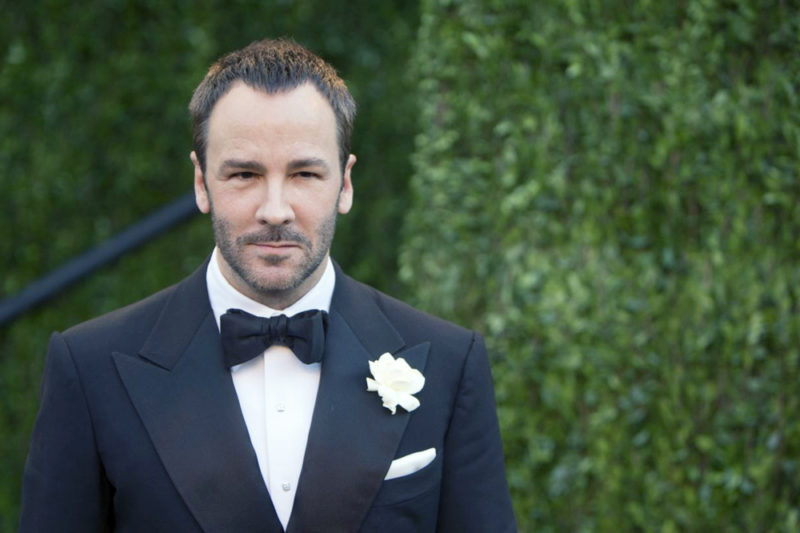 tom-ford-by-independent