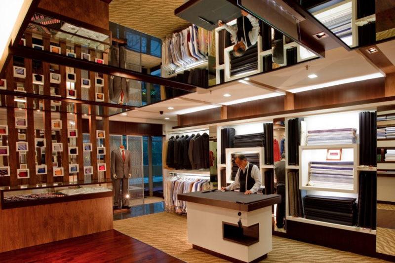 burlington-tailor