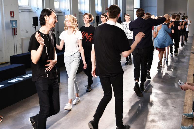 runway-rehearsals-at-moto-guo