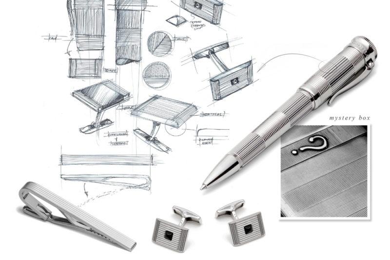 design-highlights-dunhill-art-deco