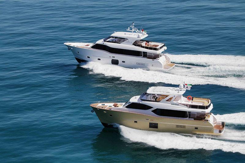 singapore-rendezvous-2016-luxury-yachts-and-catamarans