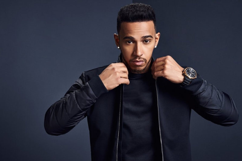 lewis hamilton and hugo boss to make appearance at pavilion kl men 39 s folio malaysia. Black Bedroom Furniture Sets. Home Design Ideas