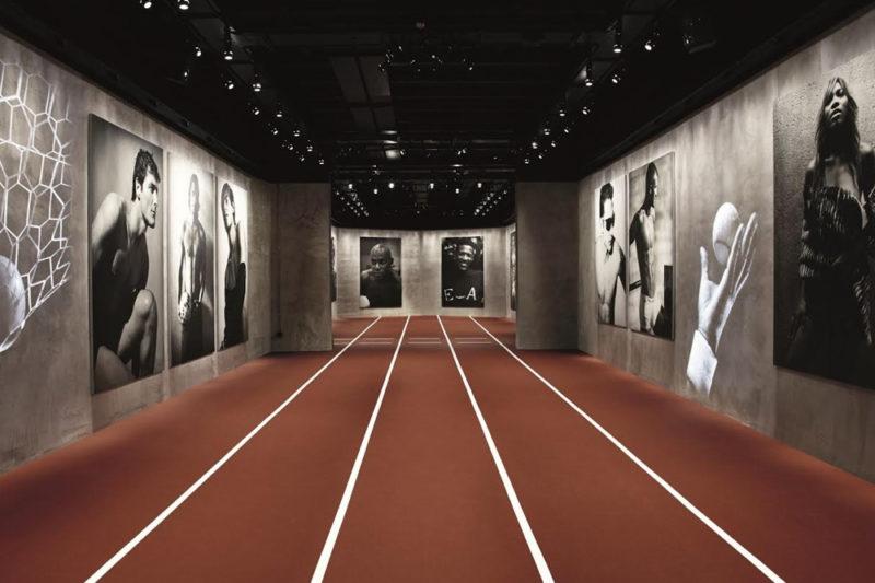 armani-emotions-of-the-athletic-body-exhibiton