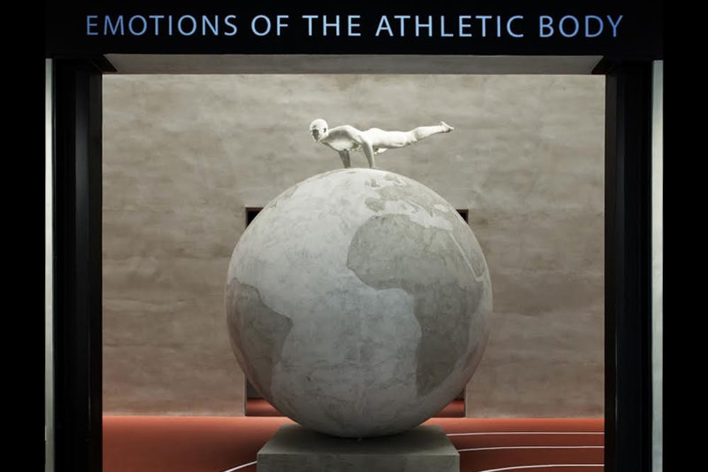 armani-emotions-of-the-athletic-body