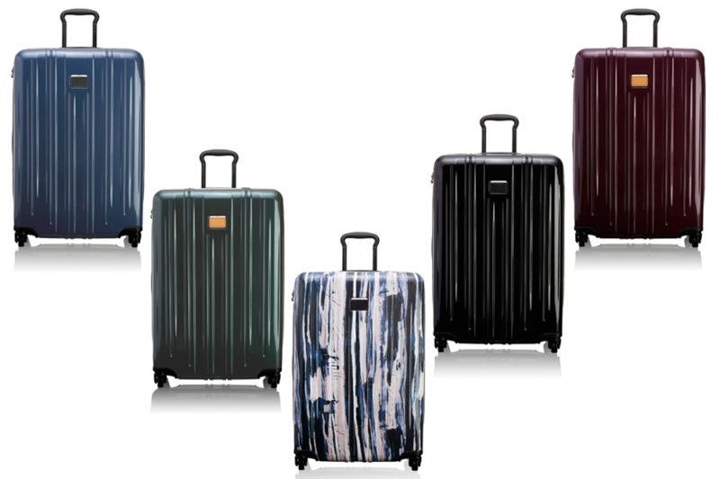 tumi-v3-luggage