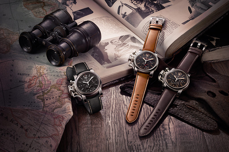 graham-chronofighter-vintage-featured