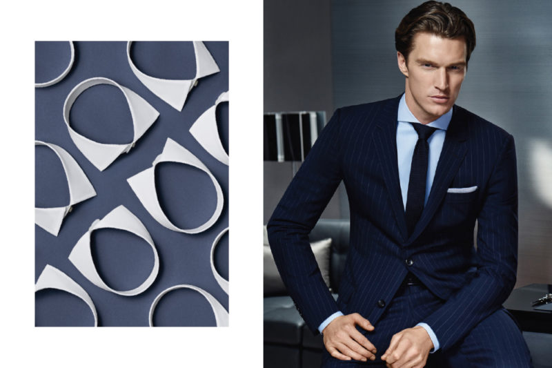 boss-made-to-measure-4