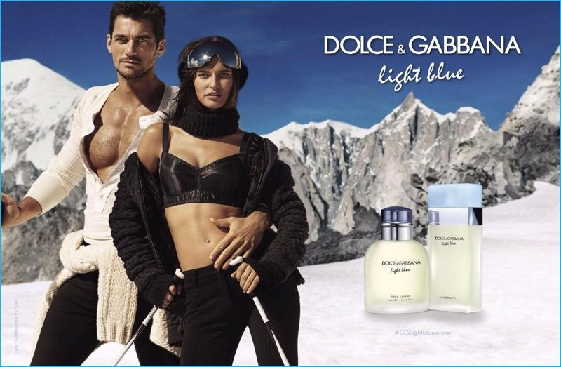 dolce-gabbana-light-blue-2016-winter-fragrance-campaign-003