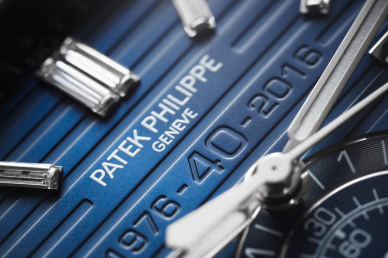 patek-philippe-nautilus-chronograph-watch