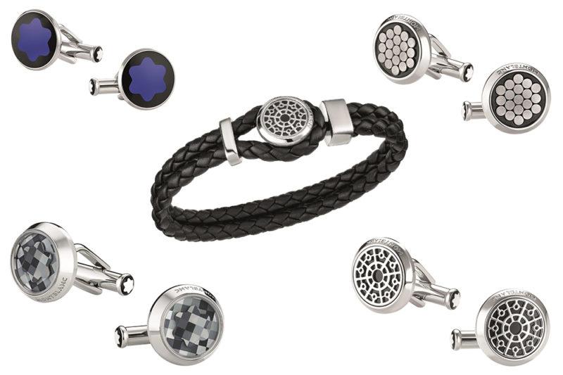 montblanc-urban-spirit-accessories