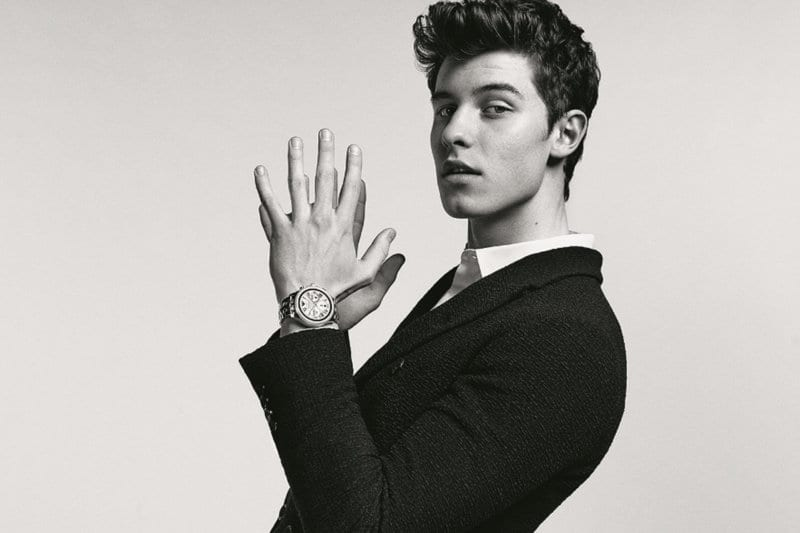 EAO_Connected_Shawn-Mendes_05