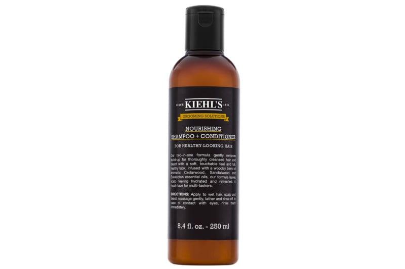 GroomingSolutions_Nourishing_Shampoo_and_Condtioner_srgb_r2_WEB