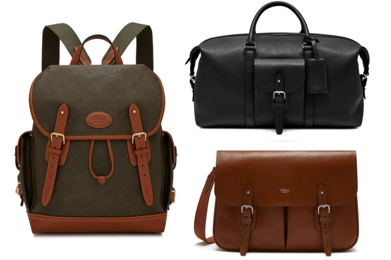 mulberry-heritage
