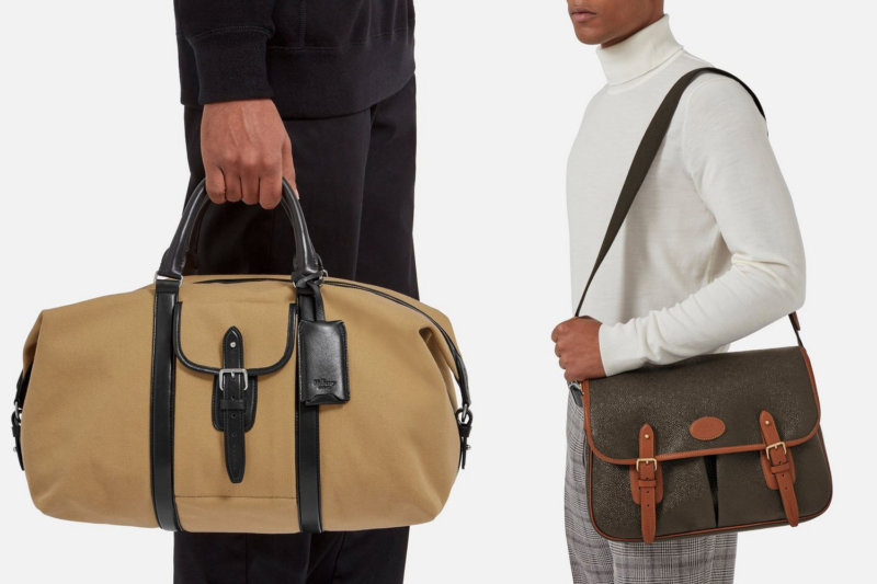 mulberry-men-heritage-bags