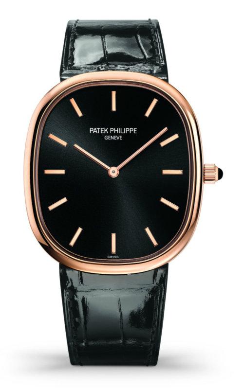 Patek_Philippe-0