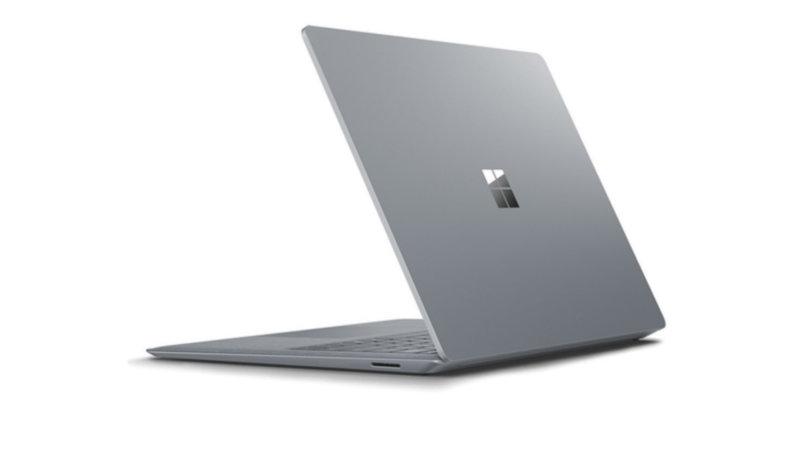 Microsoft_Surface_Laptop_2_75m4-ku