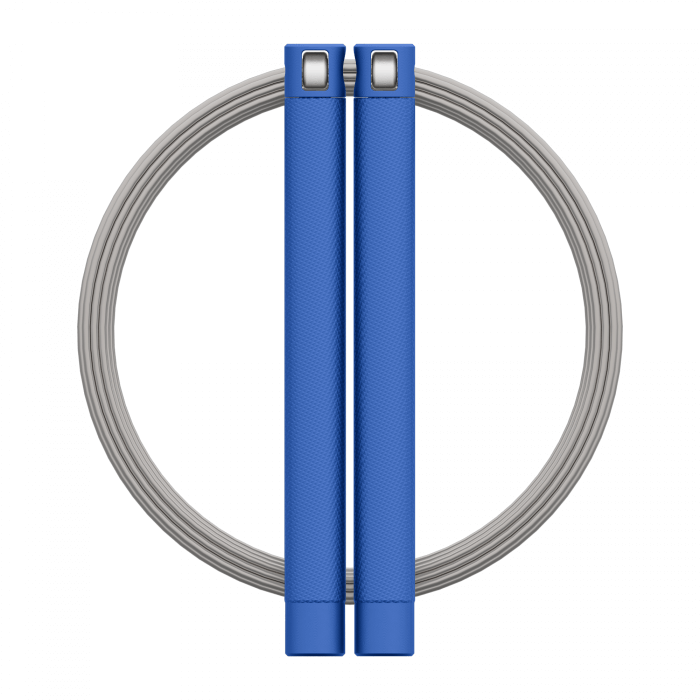 RPM_Speed_Rope_3_-_Blue