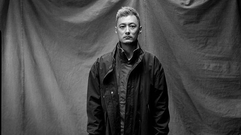 Exclusive: Shawn Yue on his MADNESS x Timberland collab